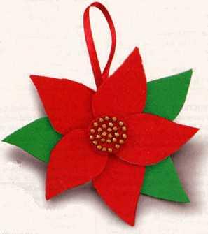 colgantes-navidenos-adornos-navidenos