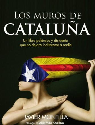los-muros-de-cataluña