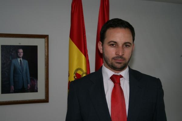 La agenda de don Francisco: Hoy Fabra, uno de los factotum de la PP, condenado a cuatro años...