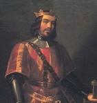 Ferran D'Antequera