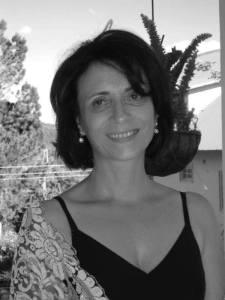 Gracia Díaz-Telenti