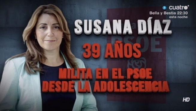 Susana-Diaz-nueva-presidenta
