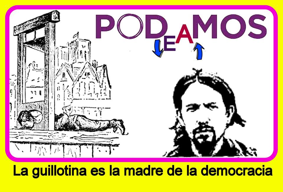 https://lapaseata.files.wordpress.com/2014/06/la-guillotina-es-la-madre-de-la-democracia.jpg