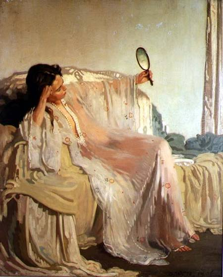 William Orpen 1