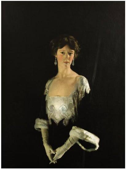 William Orpen 2