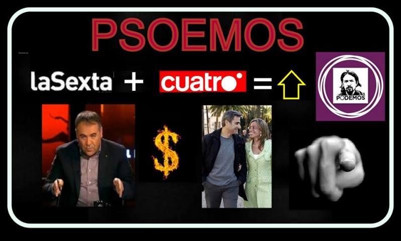 PSOEMOS 2