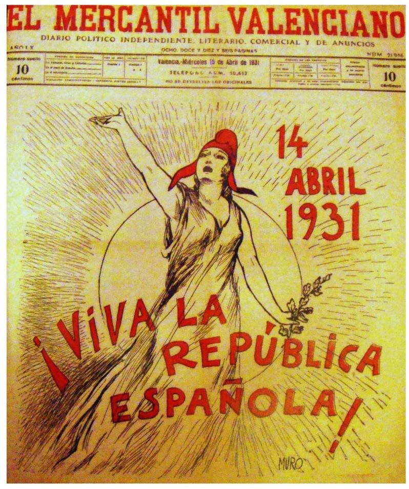 El mercantil valenciano