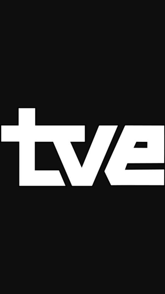 Aniversario TVE 1