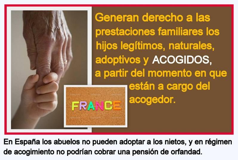 Dedicado al Tribunal Supremo y al Tribunal Constitucional de España