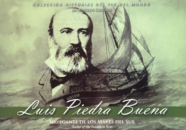 Luis Piera Buena