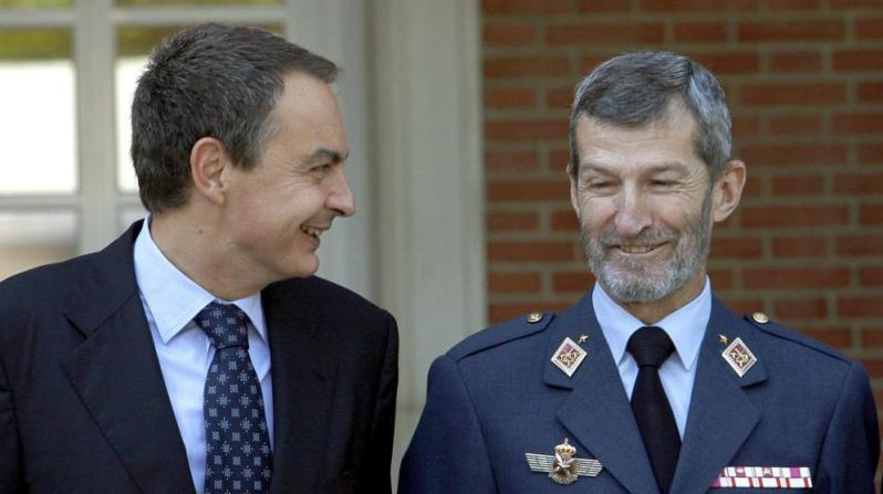 podemos-ficha-a-jose-julio-rodriguez-ex-jefe-del-estado-mayor-de-defensa-con-zapatero