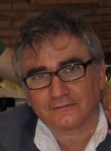 Rafael Gómez De Marcos 1
