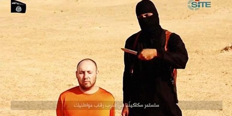asesinos yihadistas