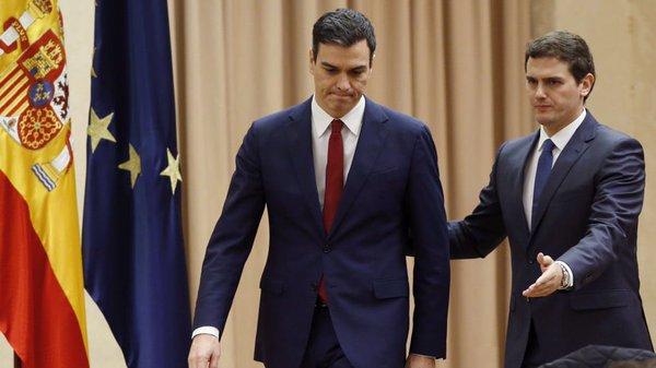 el gobierno a la valenciana
