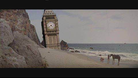 Brexit total