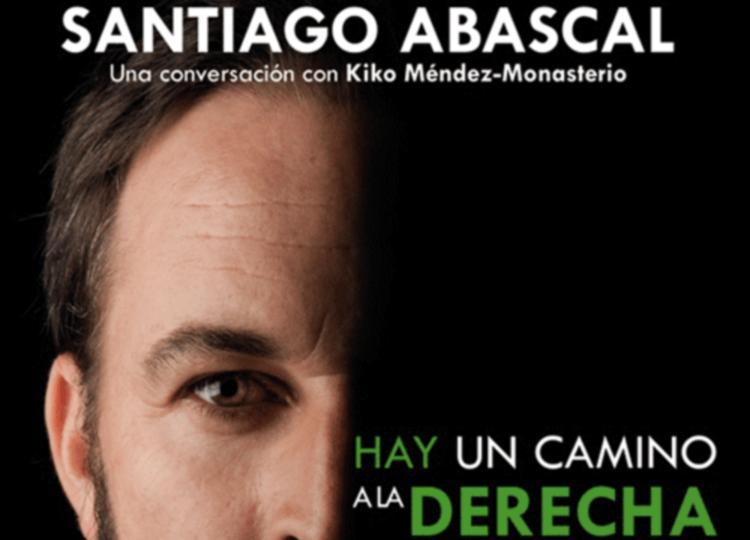 hay-un-camino-a-la-derecha_santiago-abascal1