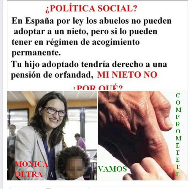 Política social