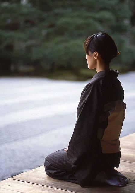 «No esperes que aquél que no respeta tu silencio, respete tus palabras»
