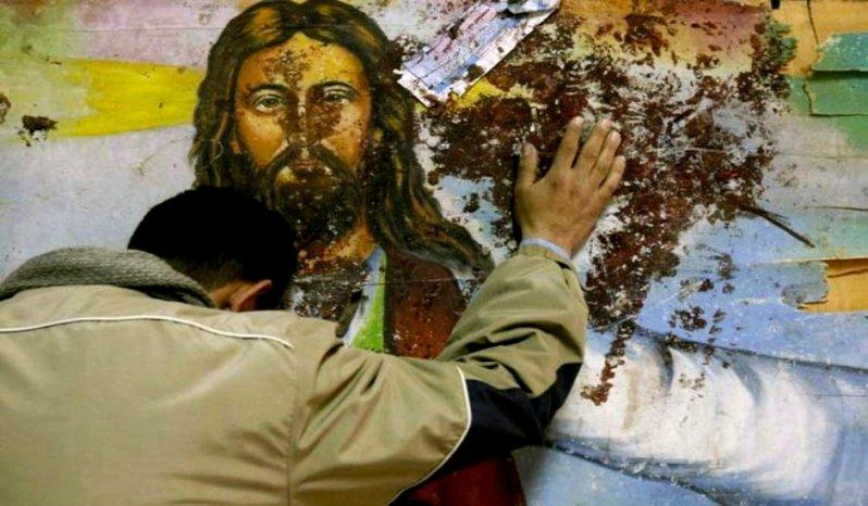 En Egipto los cristianos claman por sus derechos