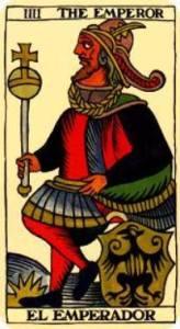 Guillermo emperador