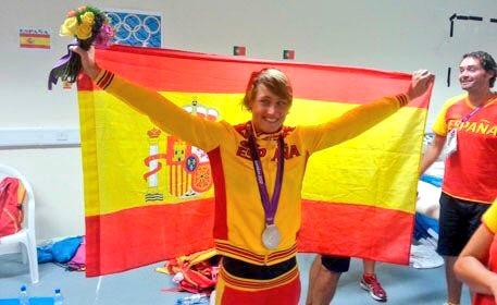Que dicen algunos separatistas que Cataluña lleva más medallas que España