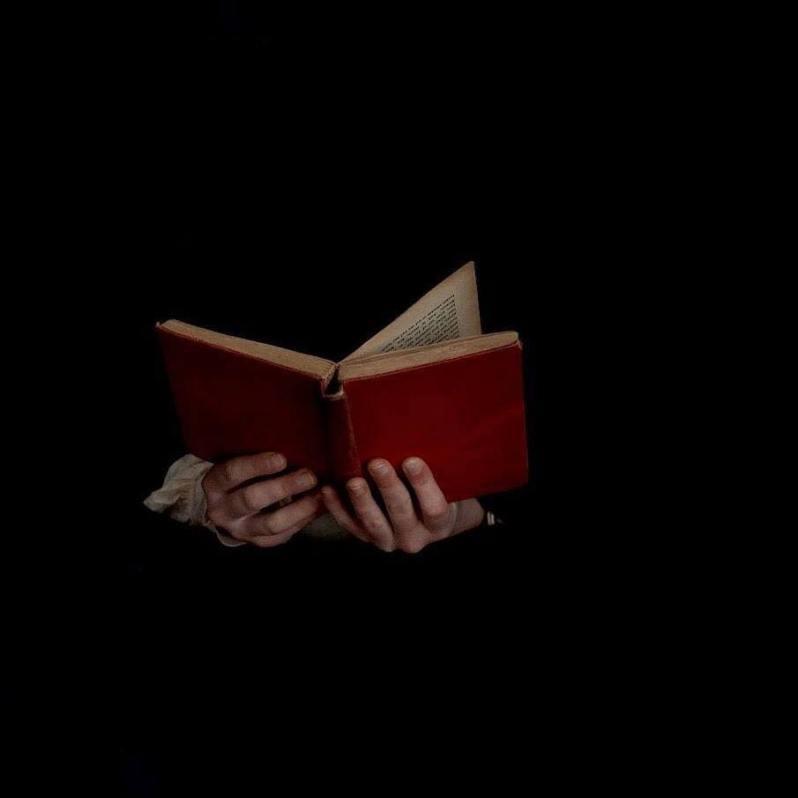 Un libro debe ser como un rompehielos para penetrar
