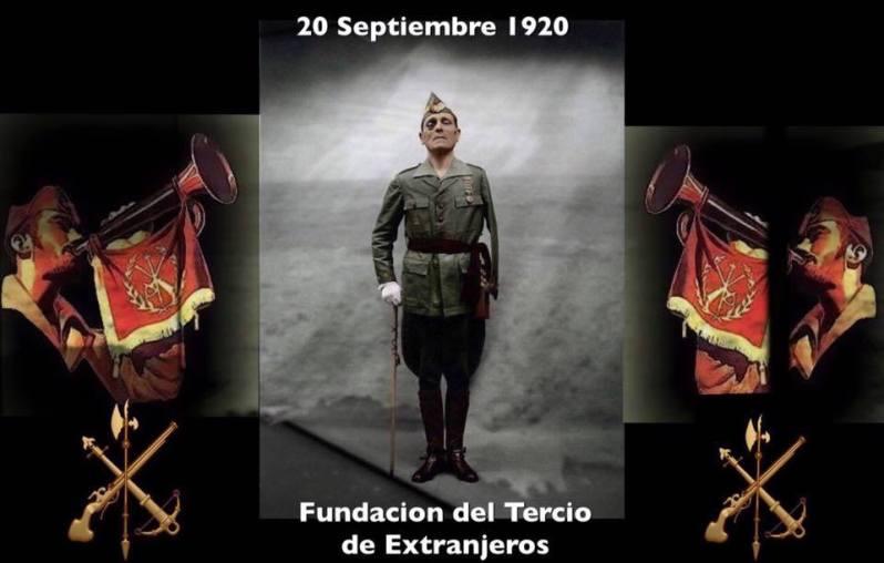20-de-septiembre-fundacion-del-tercio