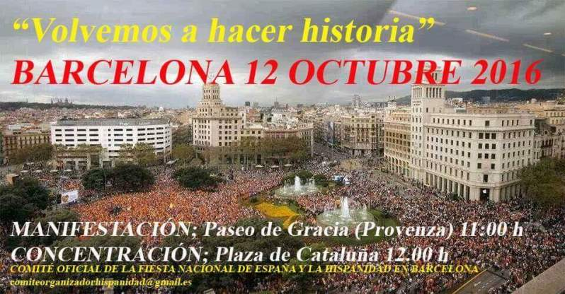 barcelona-12-de-octubre-de-2016