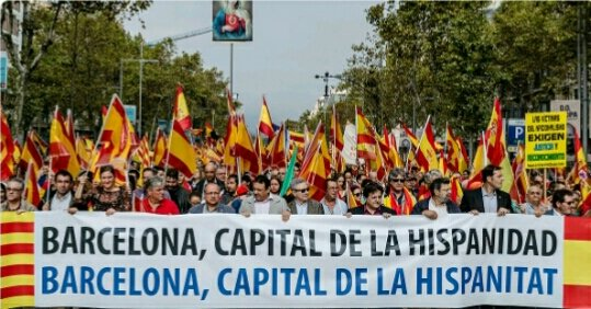 barcelona-capital-de-la-hispanidad