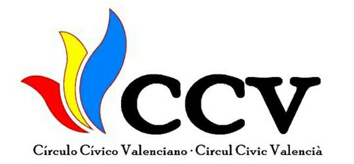 circulo-civico-valenciano