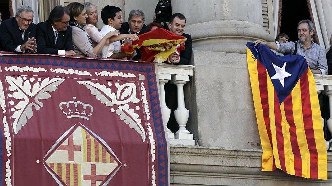 el-ayuntamiento-de-barcelona