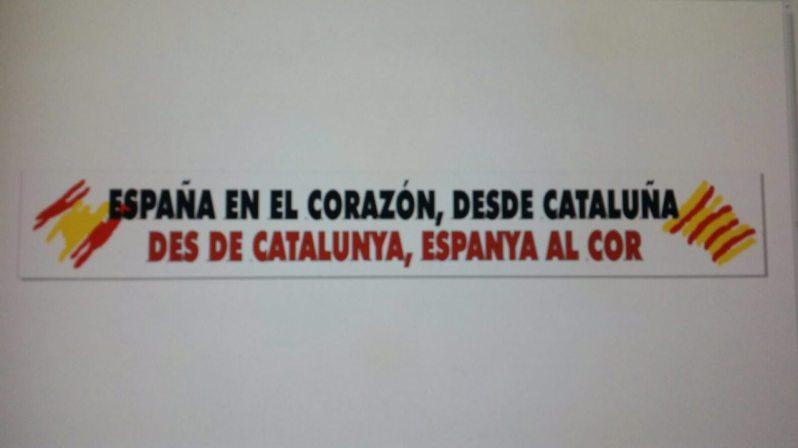 espana-en-el-corazon