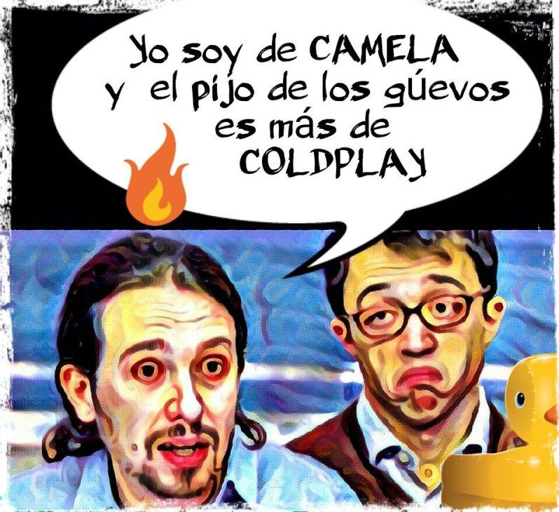 estos-quieren-gobernar-espana