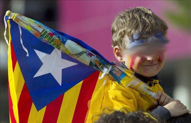 los-ninos-catalanes-no-merecen-ser-usados-de-esta-manera-tan-lamentable