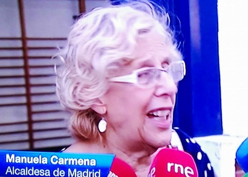 manuela-carmena-alcaldesa-de-madrid