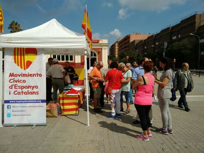 movimiengto-civico-despanya-i-catalans