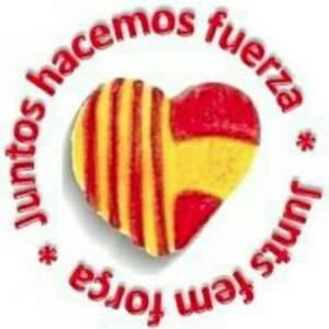 movimiento-civico-espanya-i-catalans
