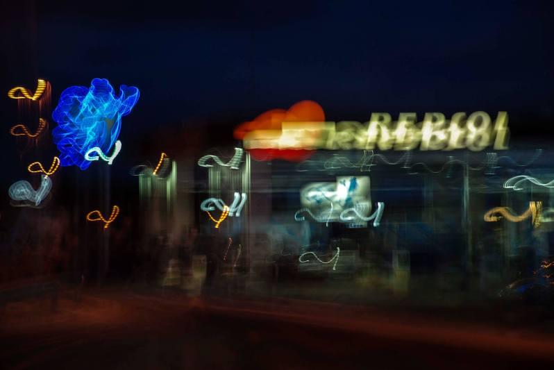 noche-de-neones-foto-de-rodolfo-arevalo