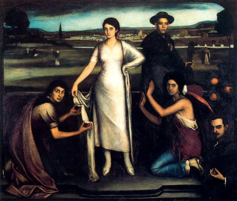 nuestra-senora-de-andalucia-1907