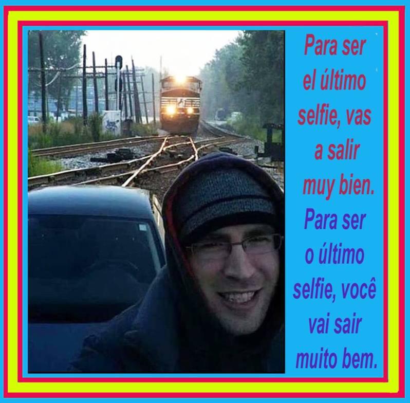 para-ser-el-ultimo-selfie