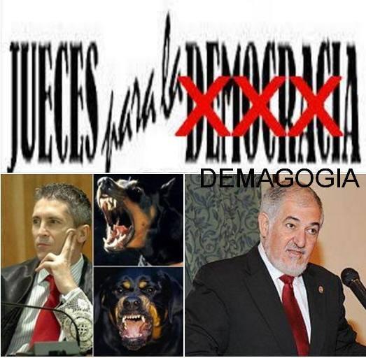 prudencia-sectarismo-y-demagogia