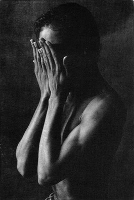 sobre-el-dolor