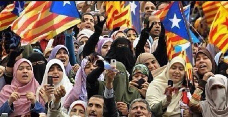 todos-los-catalanes