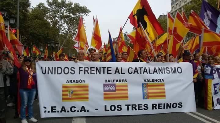unidos-frente-al-catalanismo