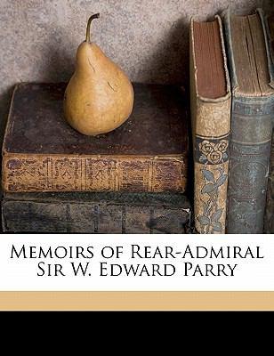 w-edward-parry