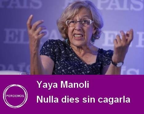 yaya-manoli