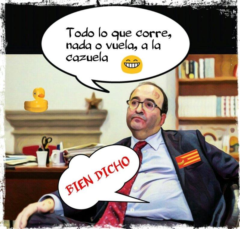 a-los-nacional-socialistas-catalanes-hay-que-darles-de-comer-aparte
