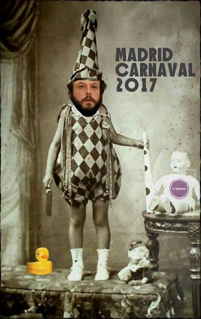 a-zapi-le-hace-mucha-ilusion-ser-la-musa-del-carnaval