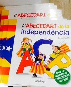 abecedario-de-la-independencia