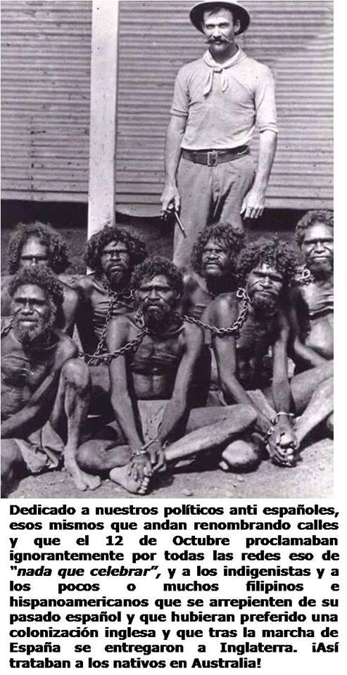 asi-trataban-a-los-nativos-en-australia